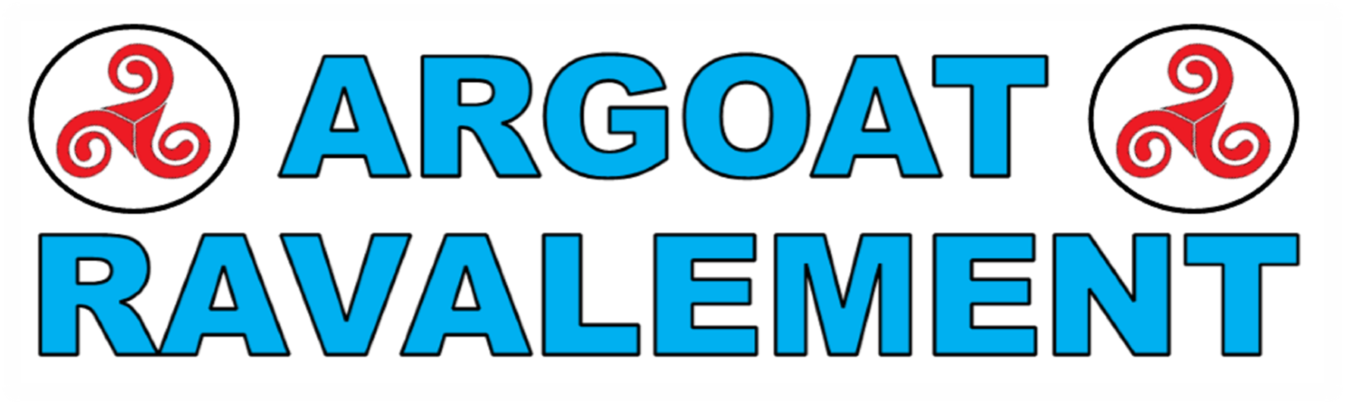 ARGOAT RAVALEMENT